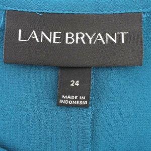 Lane Bryant Tops - 🔥Lane Bryant